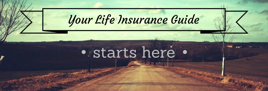 life insurance guide